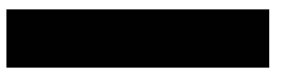 ミモザガーデン